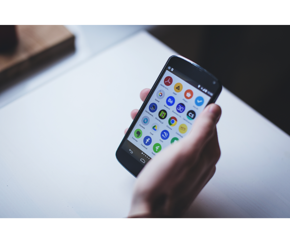 Comparativa de Apps para aprender inglés